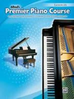Alfred's Premier Piano Course - 2A - H & H Music