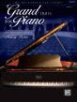 Grand Duets for Piano, Book 3 - Bober