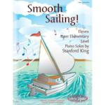 Smooth Sailing! - King - H & H Music