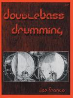 Double Bass Drumming - Franco - H & H Music