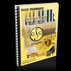 Ultimate Music Theory - Basic Student Pack