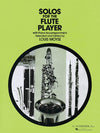 Solos for the Flute Player - Moyse