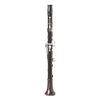 Backun Protege Clarinet - H & H Music