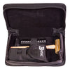BandTool - The Director's Portable Tool Kit - H & H Music