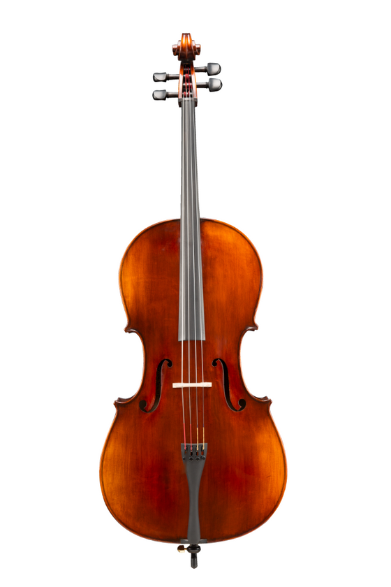 Eastman Cello Outfit - VC305ST