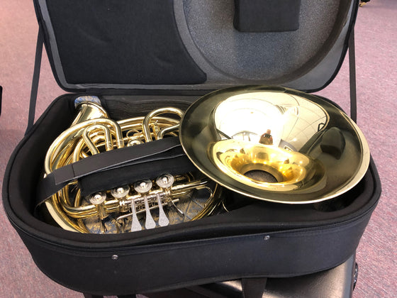 Eastman Professional French Horn - EFH-884D