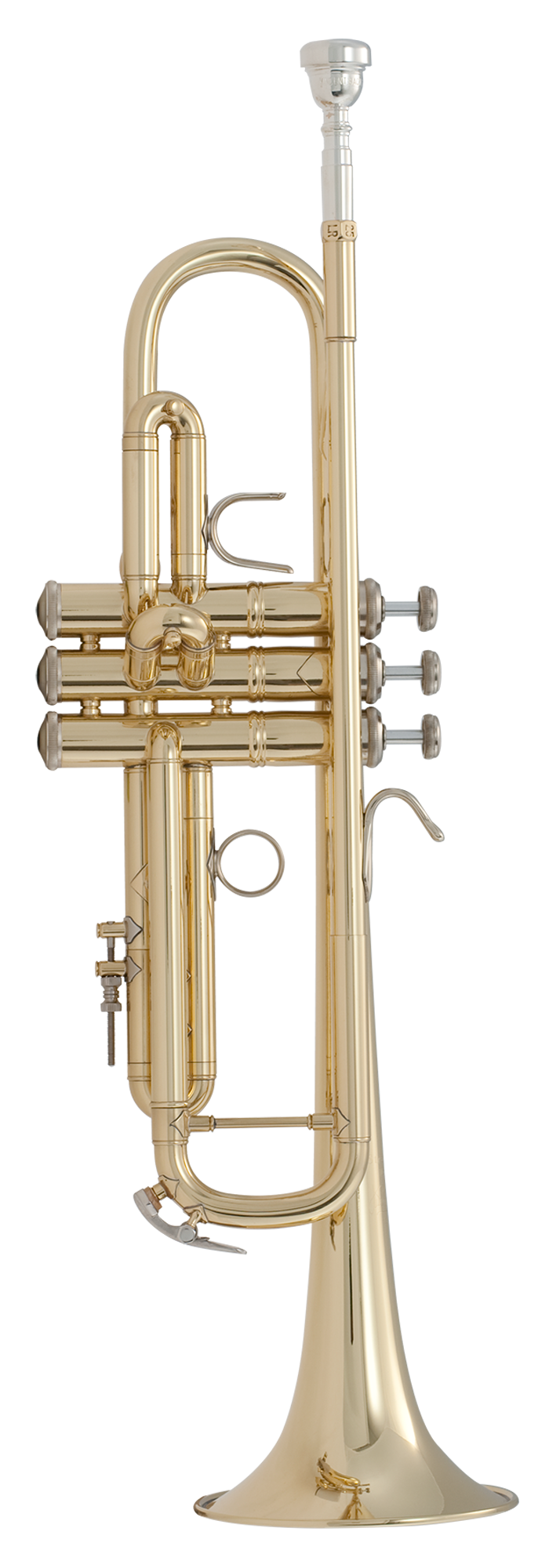 Band Instruments - H & H Music