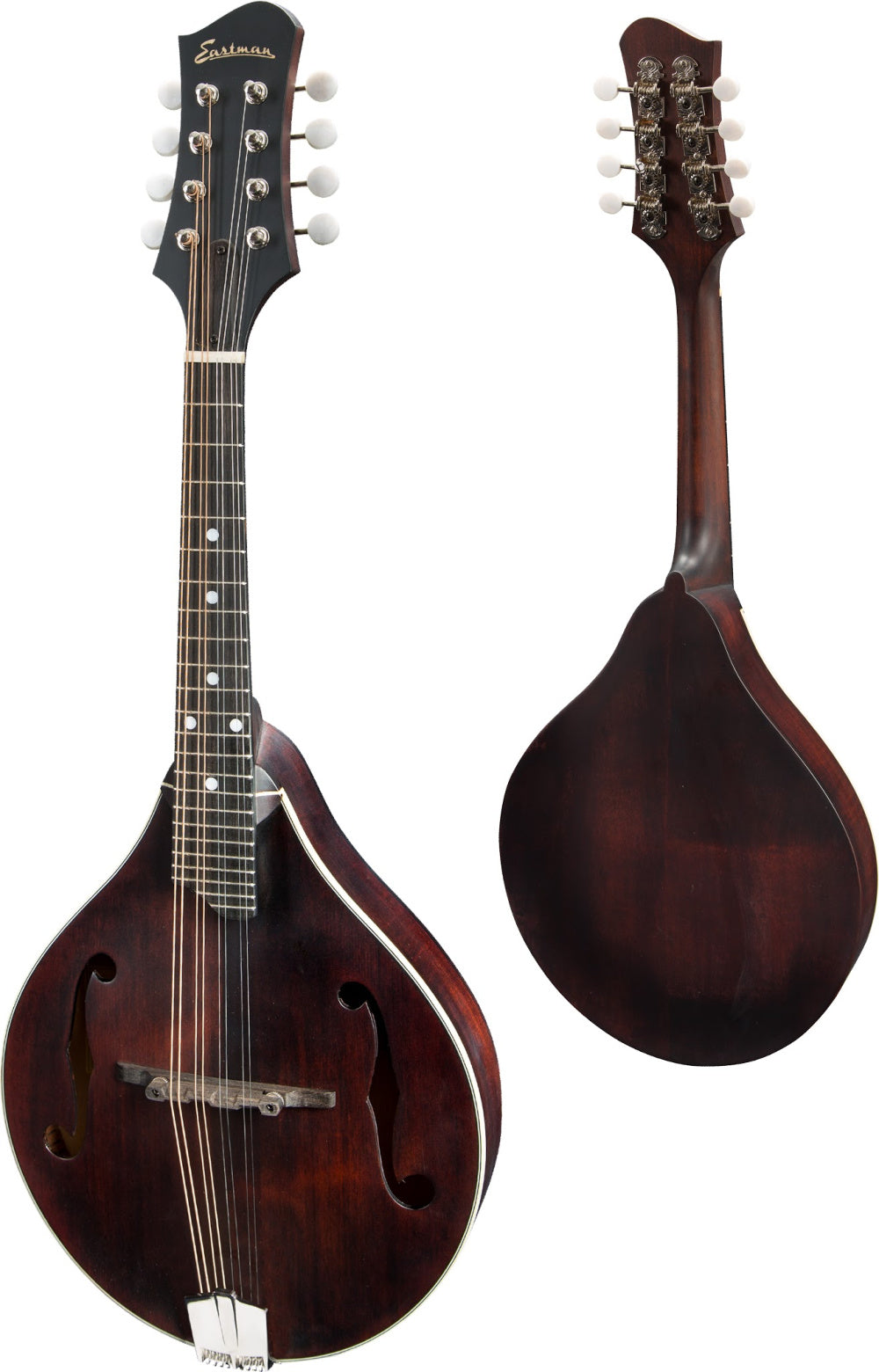 Eastman Mandolin - MD305