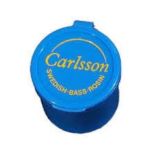 Carlson Bass Rosin - H & H Music