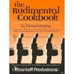 The Rudimental Cookbook - Freytag