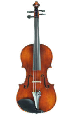 Eastman Violin Outfit - VL305ST