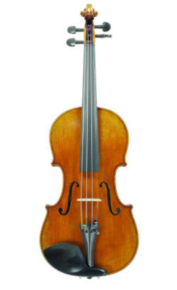 Eastman Violin Outfit - VL405ST - H & H Music