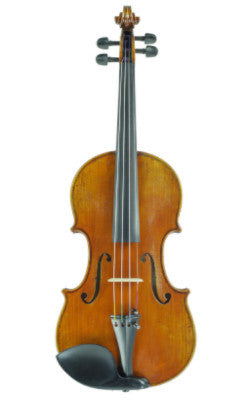 Eastman Violin Outfit - VL601ST - H & H Music