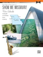 Show Me Missouri! - Labenske - H & H Music