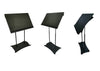 Music Stand - Alges