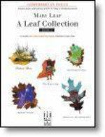 A Leaf Collection, Book 3 - Leaf - H & H Music