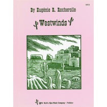Westwinds - Rocherolle