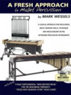 A Fresh Approach to Mallet Percussion - Wessels - H & H Music