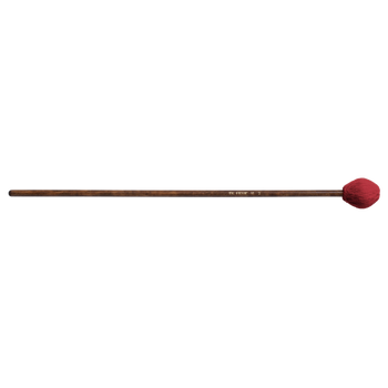 Vic Firth Mallets