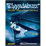 """Ziggadabuzz"" - Snare Drum Solos - Various Composers"