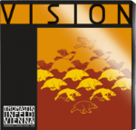 Dominant Vision Set - H & H Music