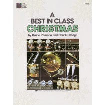 A Best In Class Christmas - H & H Music
