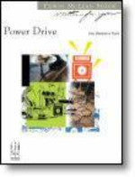 Power Drive - McLean