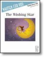 The Wishing Star - Timothy Brown
