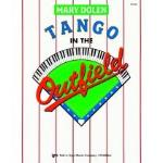 Tango In The Outfield - Dolen - H & H Music