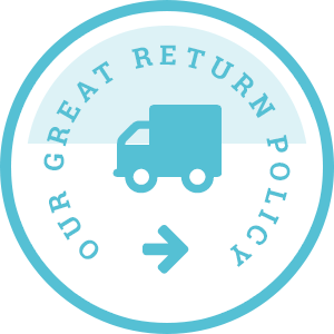 Great return policy