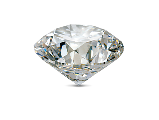 Synthetic Vs Natural Diamonds