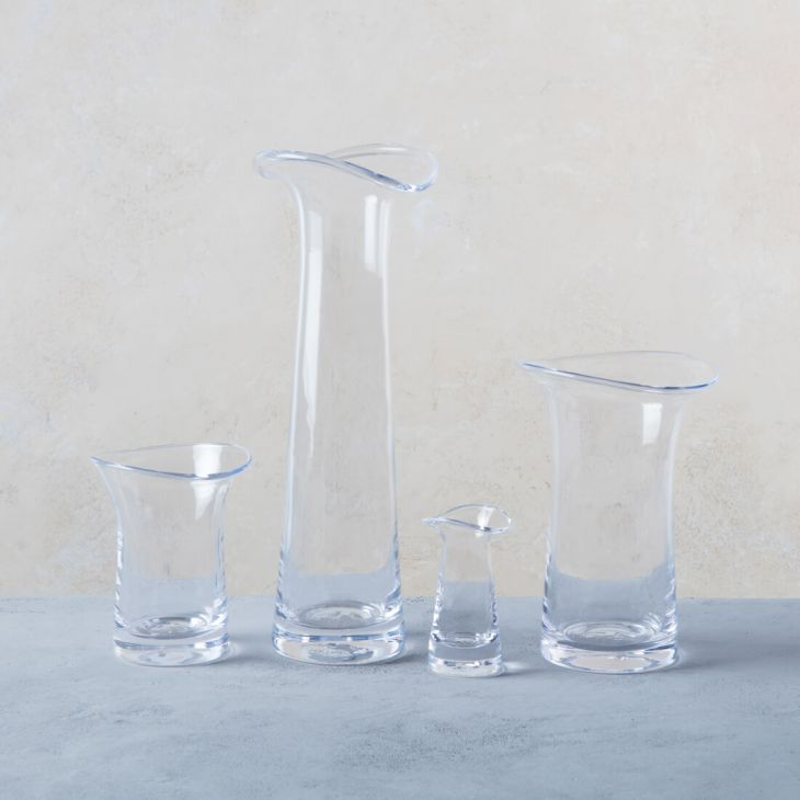 Barre Extra Small Bud Vase