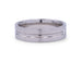 Benchmark Diamond Accent Men's Band
