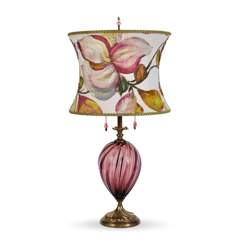 Lana Lamp Kinzig Design - Silverscape Designs