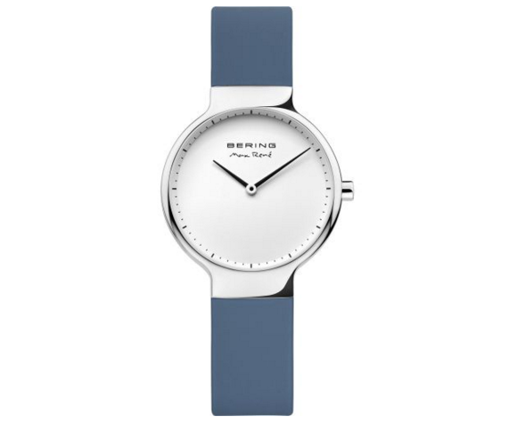 Woman's Max René Interchangeable Strap Watch