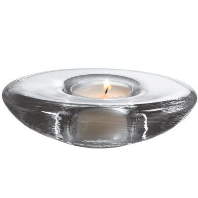 Barre Tealight - Silverscape Designs