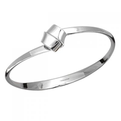 Love Knot Bracelet - Silverscape Designs