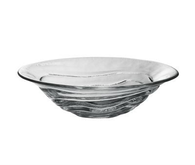 Medium Thetford Bowl