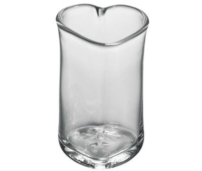 Highgate Heart Small Vase