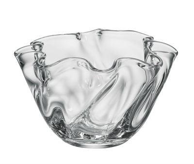 Chelsea Optic Petite Tall Bowl