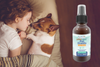 Lets Dream Natural Dog Scent
