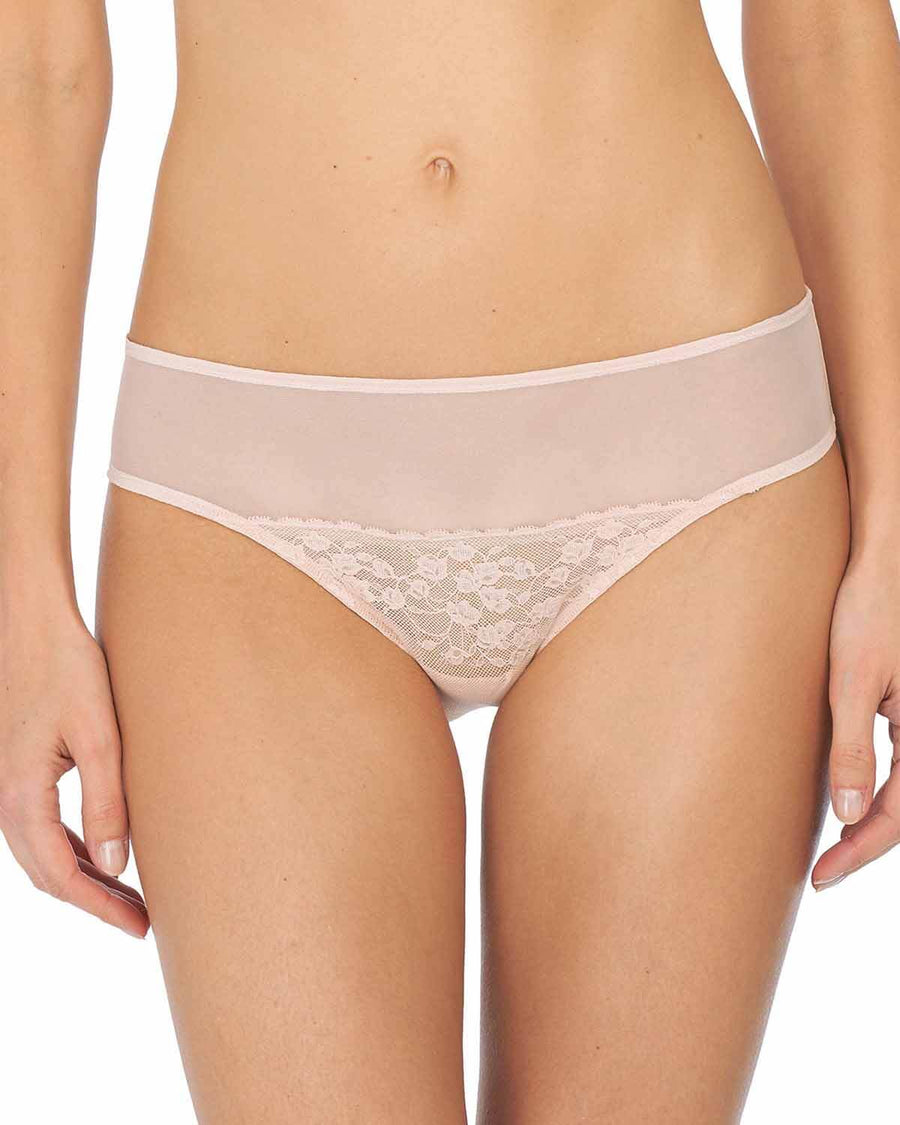 Cherry Blossom Girl Briefs