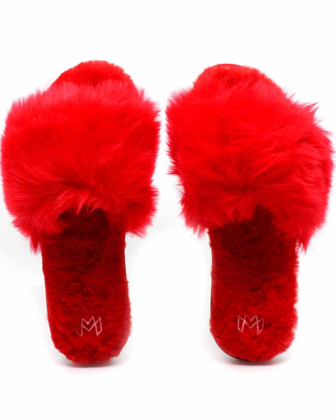 Cupid Slumber Slippers