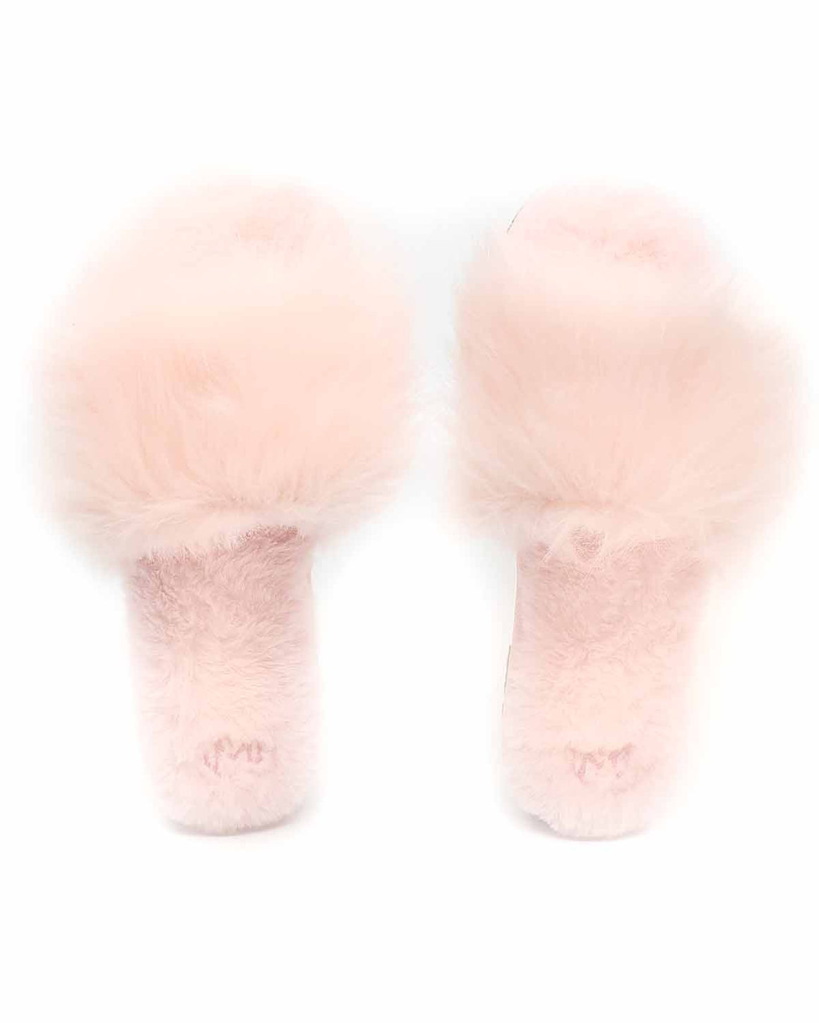 Dreamy Slumber Slippers
