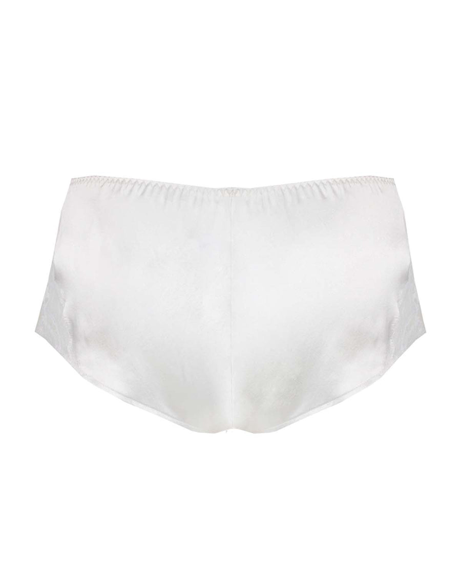 Signature French Knicker
