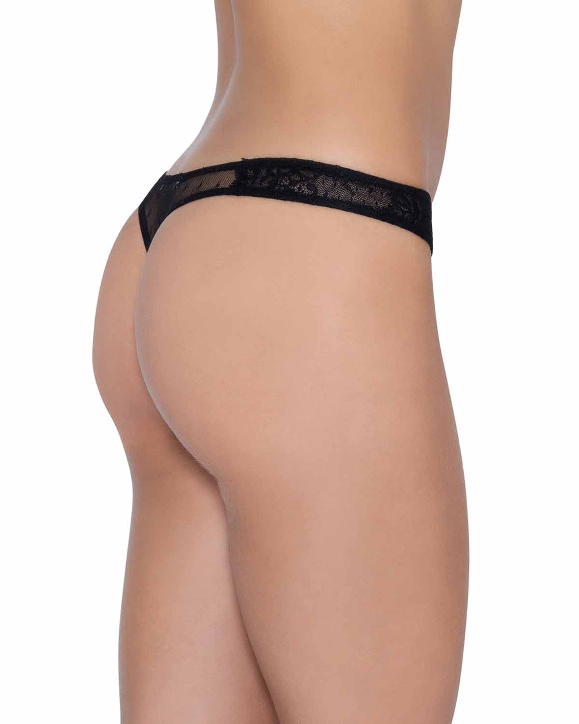Iona Love Me Thong