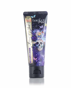 Lavender Smoke Hand Cream