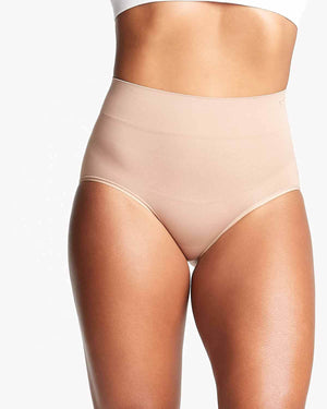 Livi Shaping Brief