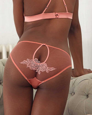 Penelope Ouvert Brief