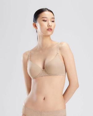Bliss Perfection Contour Bra